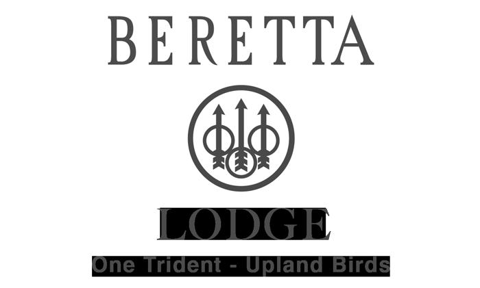 Beretta Endorsement Sierra Brava Lodges