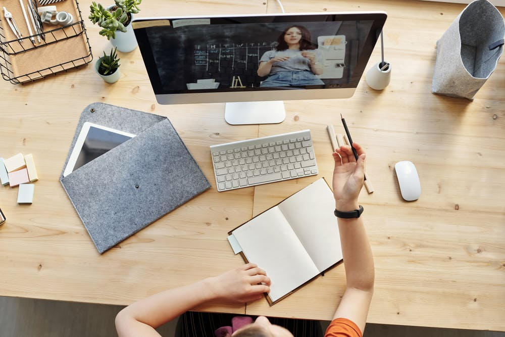 5 Web Design Blogs You Should Be Reading