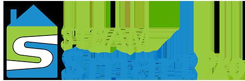 Steam Smart Pro Logo