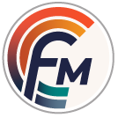 Collin County Future Mobility Favicon