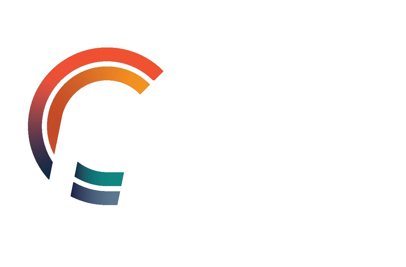 Collin County Future Mobility Logo