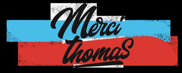 logo mercithomas