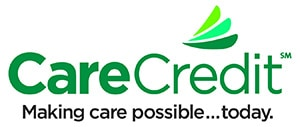 Care Credit logo