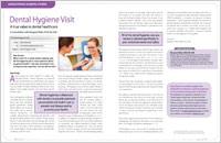 Oral Hygiene - Dear Doctor Magazine