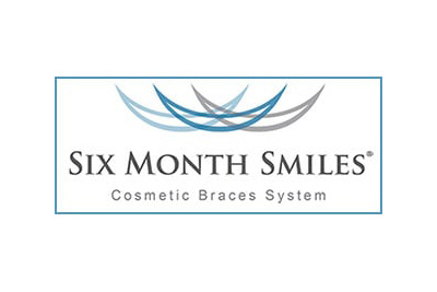 Six Month Smiles®