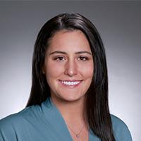 Dr. Giarrusso, Dentist