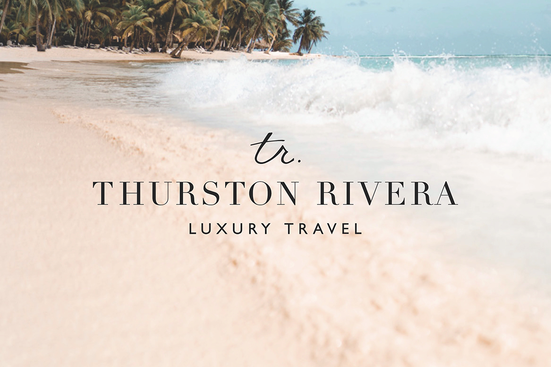 Thurston Rivera Luxury Travel
