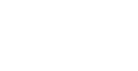 iA Private Wealth Logo