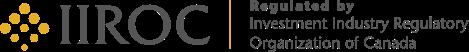 IIROC Certification Logo