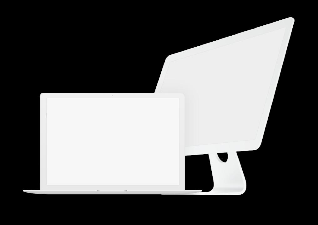 PC icon
