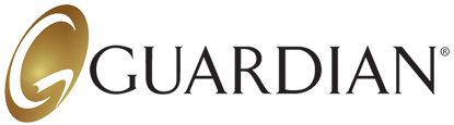 Guardian
