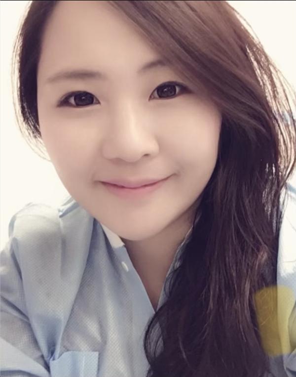 Team Member of Jackson Family Dentistry