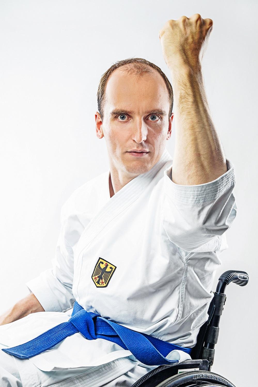 Sven Baum