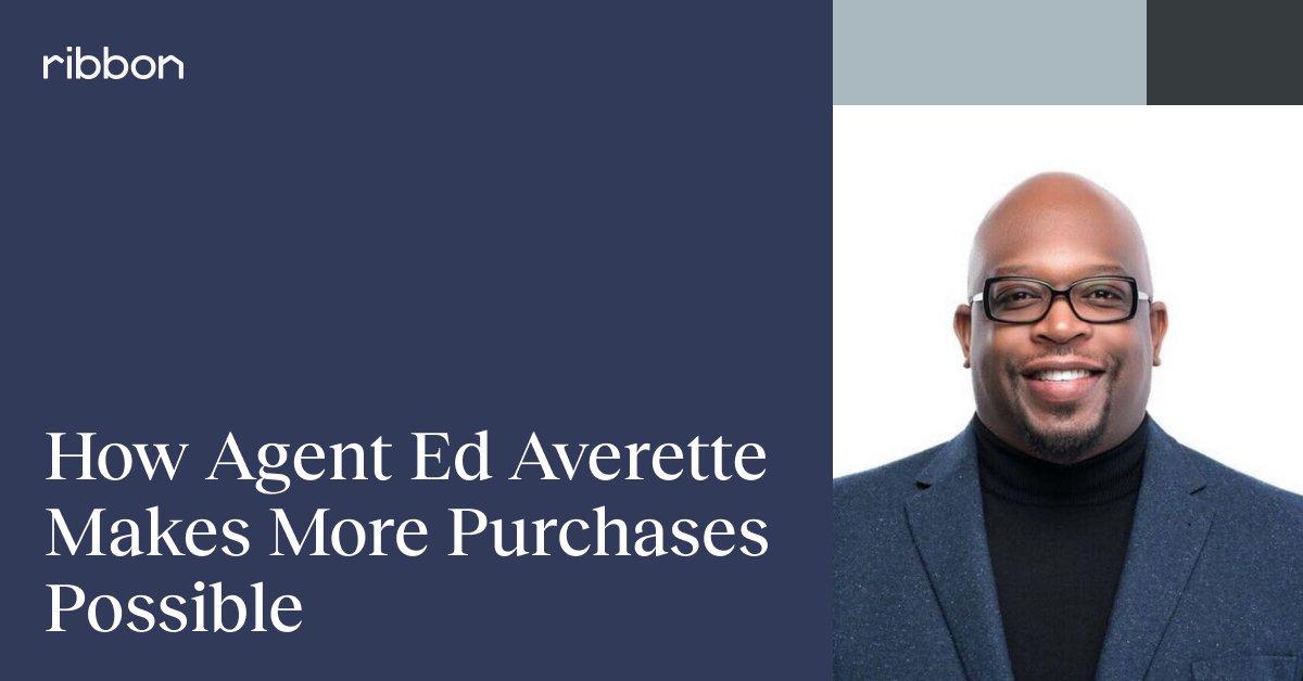 Ed Averette