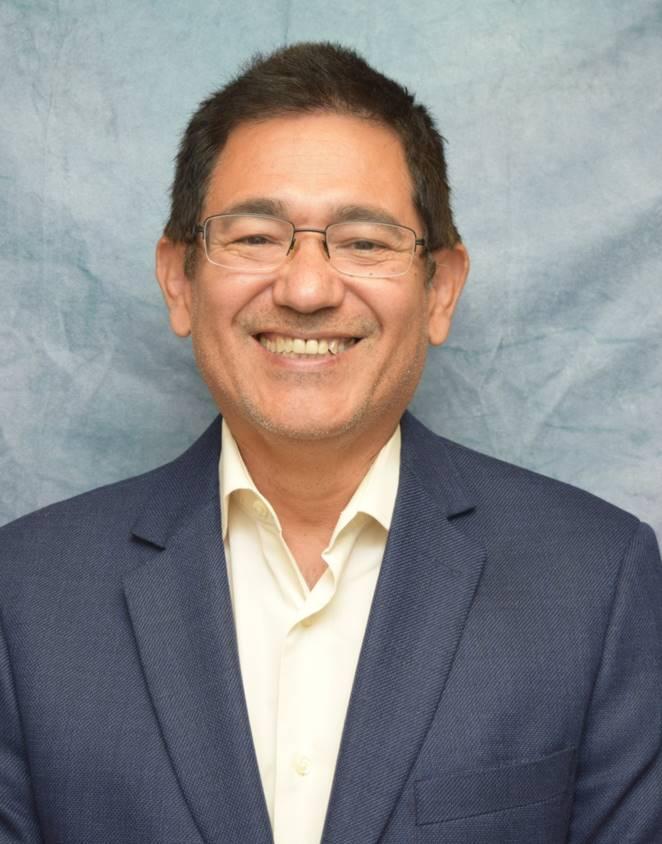Roberto Soria, MD