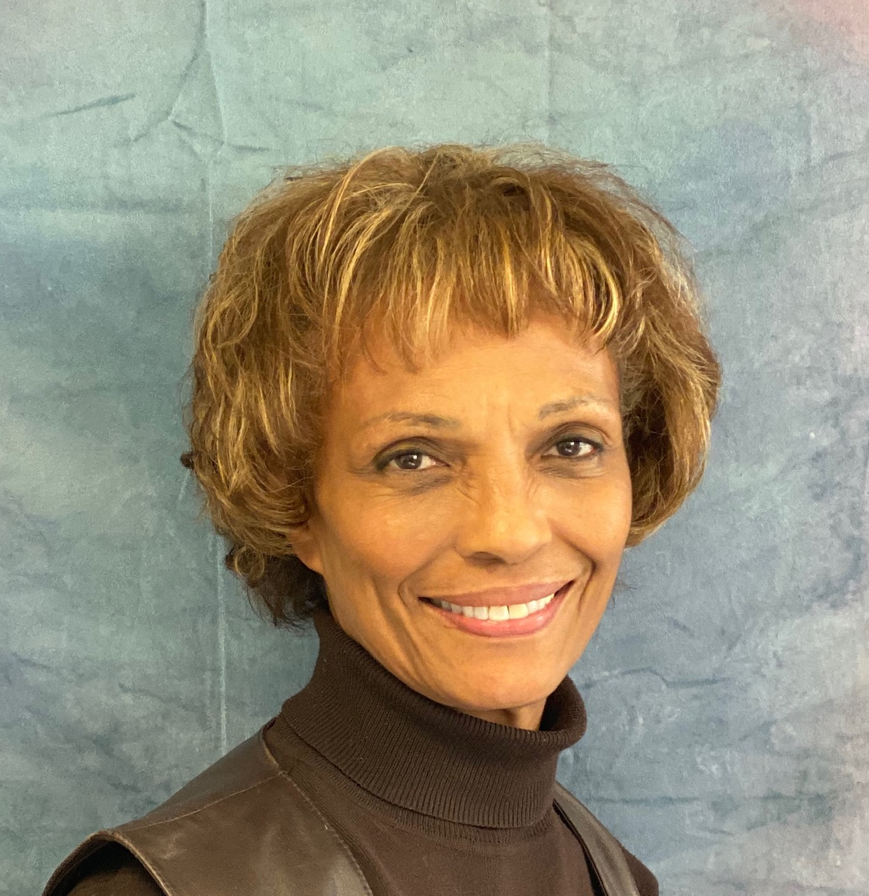 Sandra Atkisson, MS, LSW, CDCA