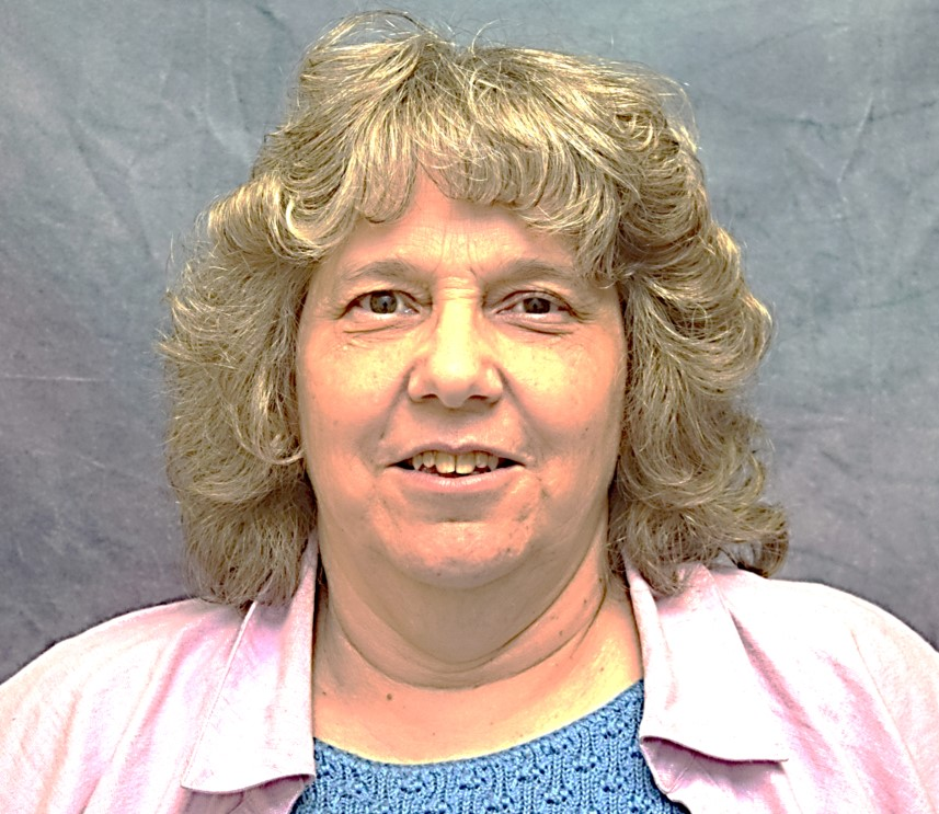Tina McClintock