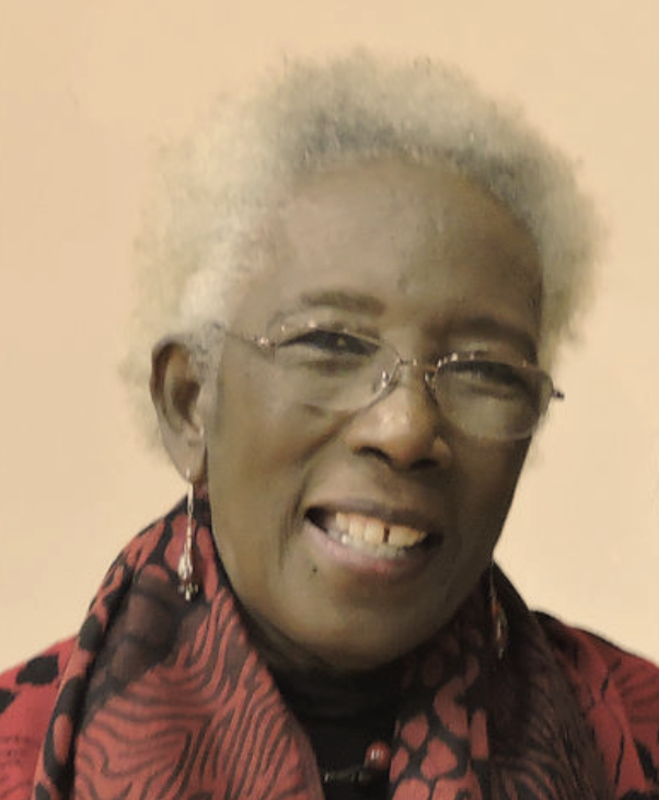Dr. Jeannette Taylor