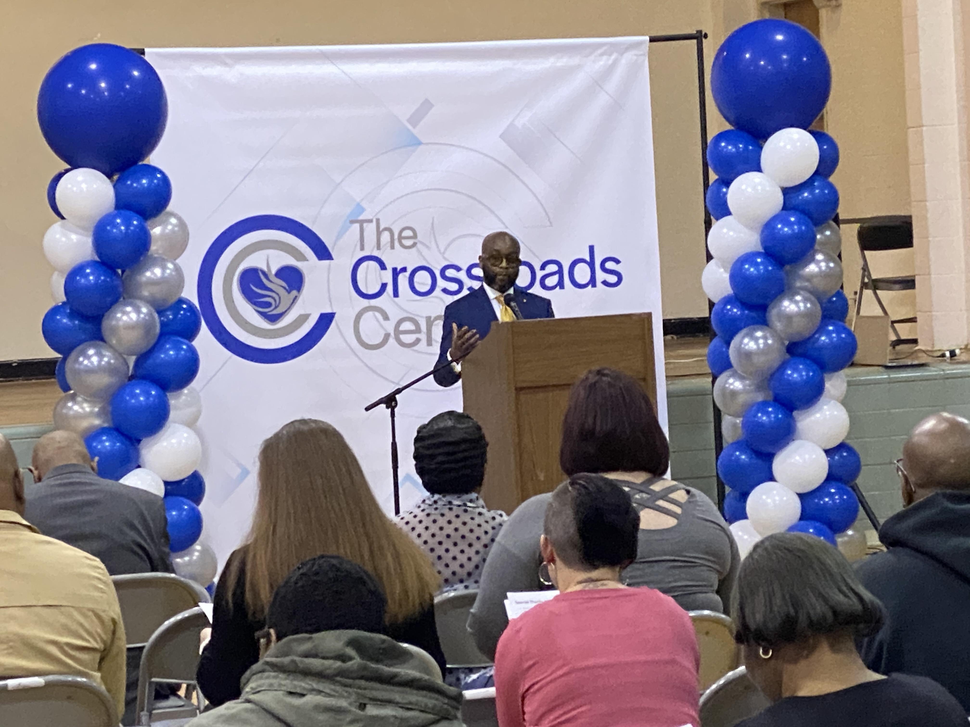 Celebrating Client Achievements at Spring Graduation