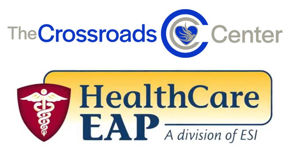 A New Healthcare Employee Assistance Program for Team Members and Their Families