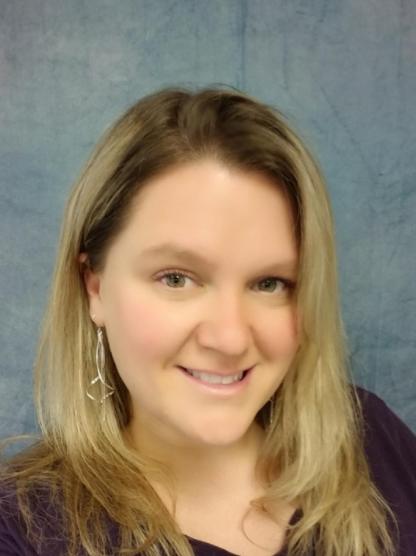 Christina L. Garrett, RN