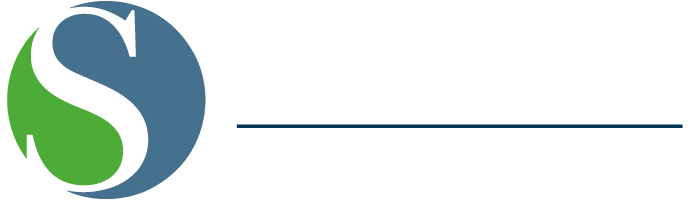 Stapp Financial. Wealth Management and Planning