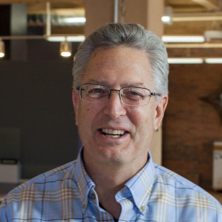 Steve Israelsky