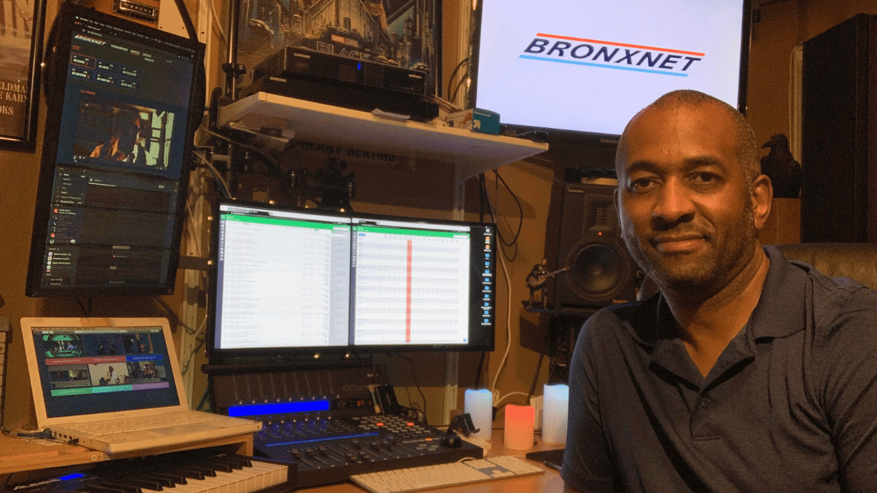 BronxNet Gets Ultimate Flexibility & Value with Cablecast