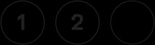 Step 1 VividCharts implementation