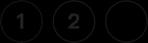 Step 3 VividCharts implementation