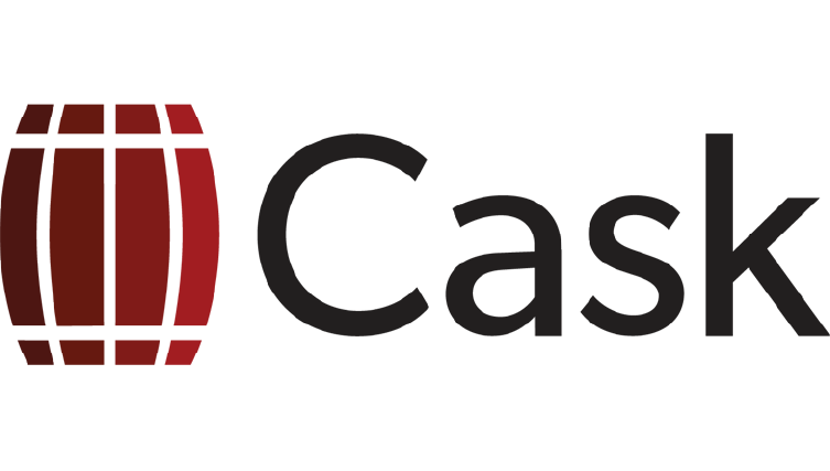Logos of partners with VividCharts