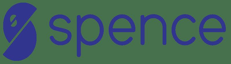 Spence logo