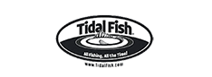 Tidal Fish Forum Icon Image