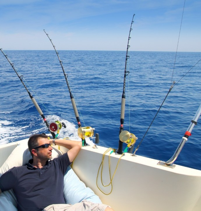Finding The Right Boating Sunglasses