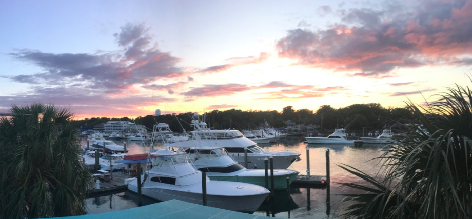 Image result for wrightsville beach marina