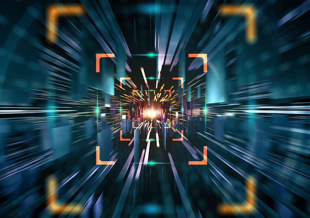 Quantum Application