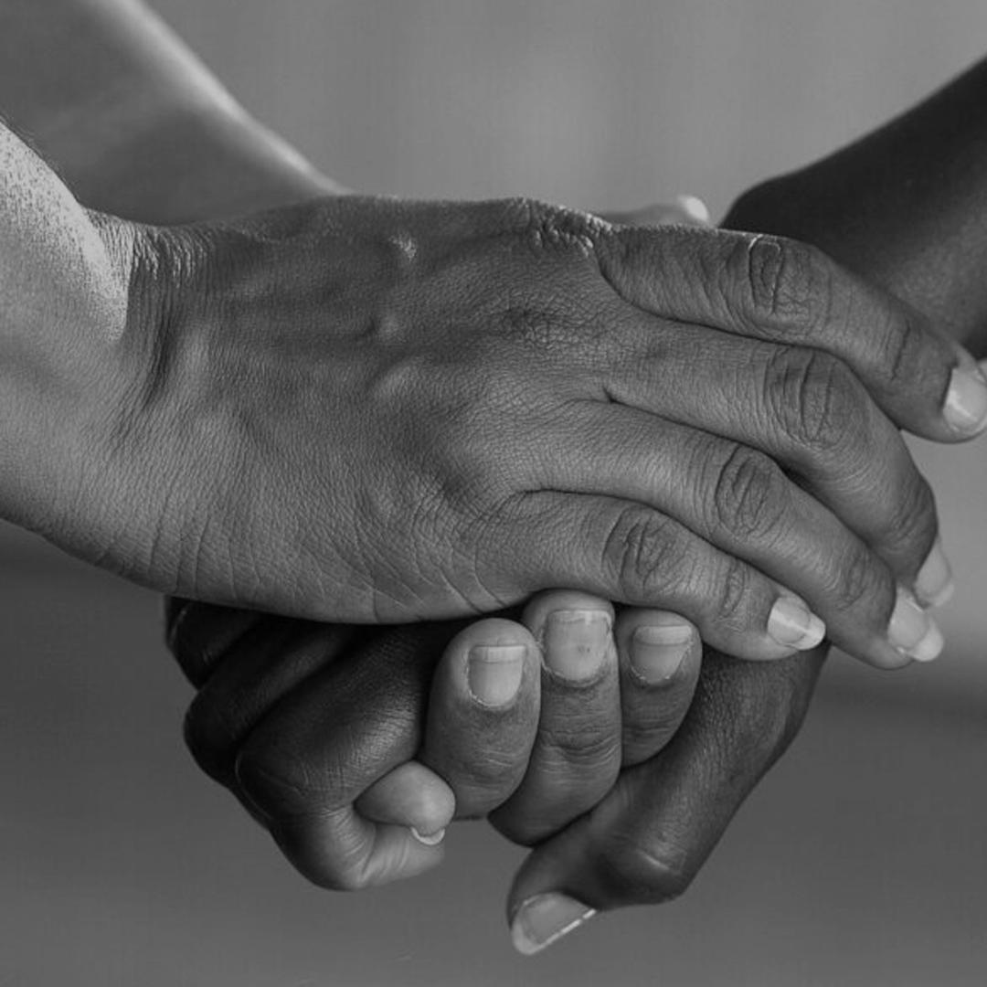 base hands