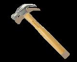 Tool: Hammer