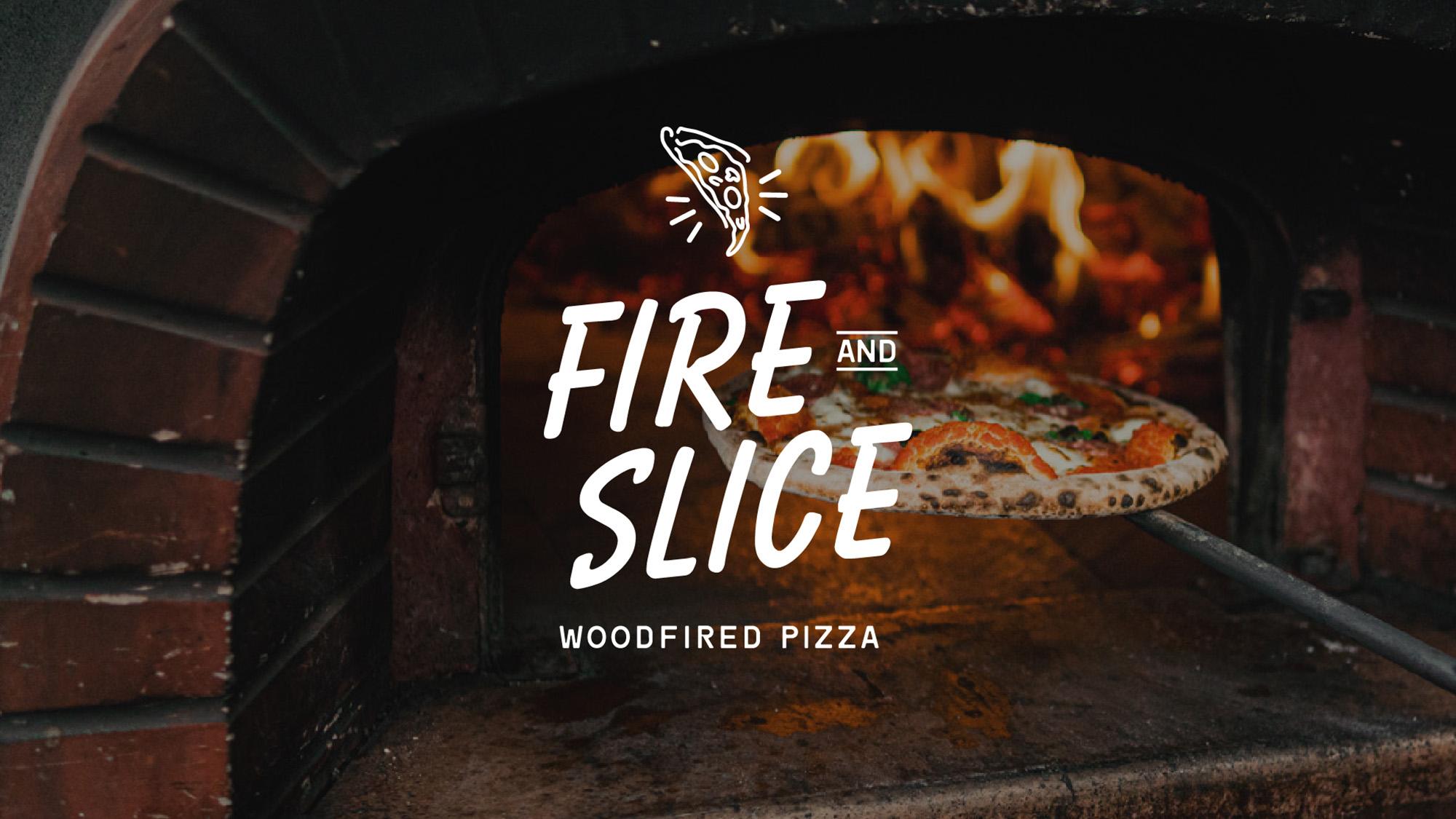 Fire & Slice