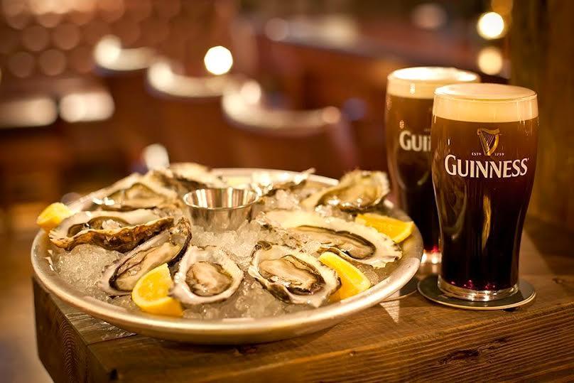 Irish Food