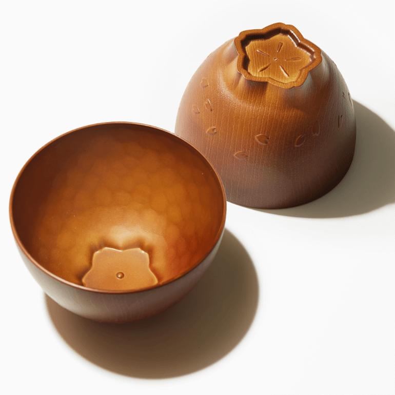 Sakura Owan Bowl