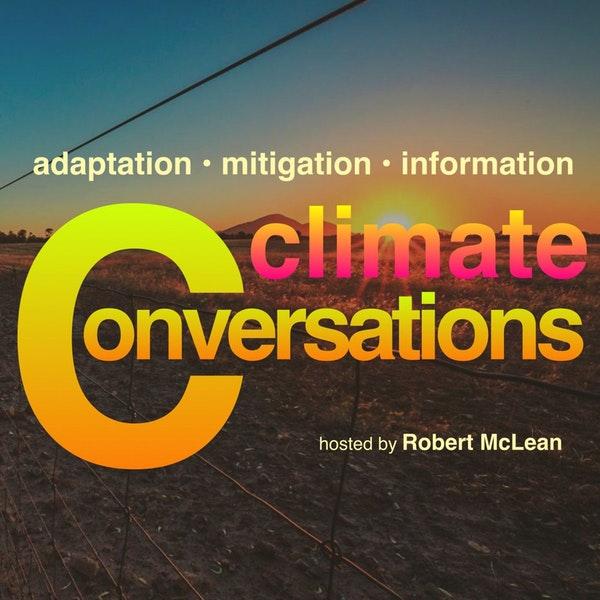 Climate Conversations