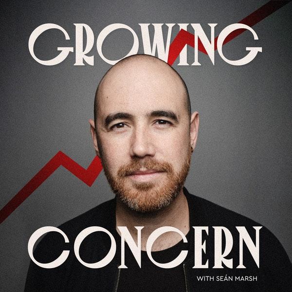 Growing Concern