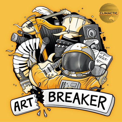 Art Breaker