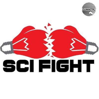 Sci Fight
