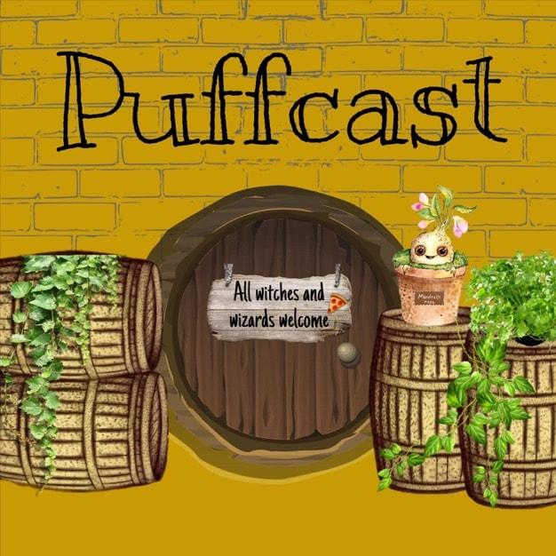 PuffCast