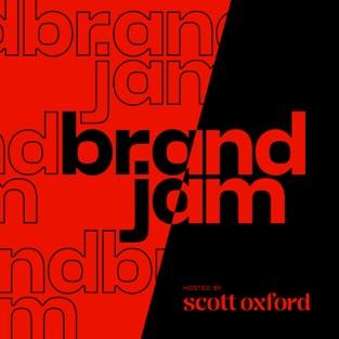 BrandJam