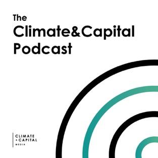 Climate&Capital