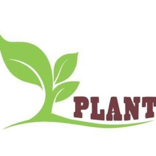 PLANT Voices