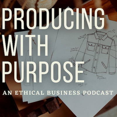 Producing with Purpose